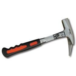Roofing hammer 600g