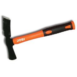 Masonry hammer