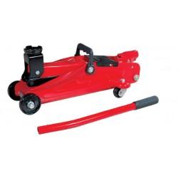 Trolley jack 2T