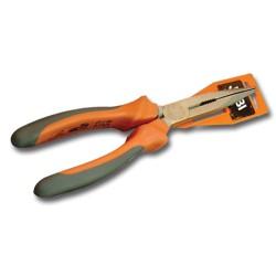 Long pliers