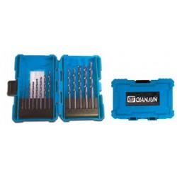 Hss-G drill set
