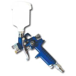 Spray gun mini