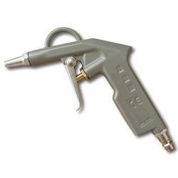 Blowing gun LA-01