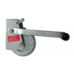 Hand puller 1200 kg