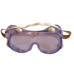 Salety glasses