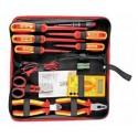 Kits für Elektriker